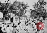 Image of Vietnamese people Vietnam, 1960, second 10 stock footage video 65675044108