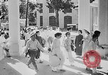 Image of Vietnamese people Vietnam, 1960, second 11 stock footage video 65675044108