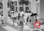 Image of Vietnamese people Vietnam, 1960, second 12 stock footage video 65675044108