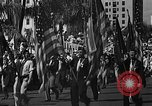 Image of American Legion Miami Florida USA, 1934, second 9 stock footage video 65675044116