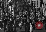 Image of American Legion Miami Florida USA, 1934, second 11 stock footage video 65675044116