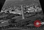 Image of Washington Monument Washington DC USA, 1934, second 11 stock footage video 65675044118