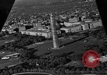Image of Washington Monument Washington DC USA, 1934, second 12 stock footage video 65675044118