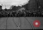 Image of Bicycle race United States USA, 1934, second 2 stock footage video 65675044120