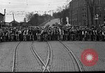Image of Bicycle race United States USA, 1934, second 3 stock footage video 65675044120