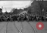 Image of Bicycle race United States USA, 1934, second 5 stock footage video 65675044120