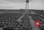 Image of United States M48 Patton tanks Schenectady New York USA, 1952, second 5 stock footage video 65675044123