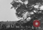 Image of French troops Indochina, 1952, second 2 stock footage video 65675044127