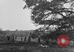 Image of French troops Indochina, 1952, second 5 stock footage video 65675044127