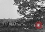 Image of French troops Indochina, 1952, second 6 stock footage video 65675044127