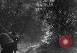 Image of French forces Indochina, 1952, second 6 stock footage video 65675044128