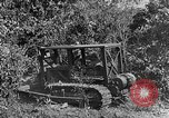 Image of French forces Indochina, 1952, second 9 stock footage video 65675044128