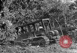 Image of French forces Indochina, 1952, second 11 stock footage video 65675044128