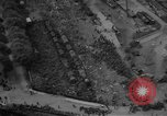 Image of Battle of Tangermunde Germany, 1945, second 8 stock footage video 65675044136