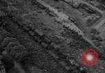 Image of Battle of Tangermunde Germany, 1945, second 10 stock footage video 65675044136