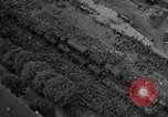 Image of Battle of Tangermunde Germany, 1945, second 11 stock footage video 65675044136