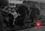 Image of Battle of Tangermunde Germany, 1945, second 1 stock footage video 65675044137