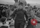 Image of Battle of Tangermunde Germany, 1945, second 9 stock footage video 65675044137