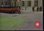 Image of President Ronald Regan London England United Kingdom, 1982, second 9 stock footage video 65675044145