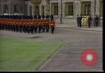 Image of President Ronald Regan London England United Kingdom, 1982, second 10 stock footage video 65675044145