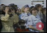 Image of President Ronald Regan Berlin Germany, 1982, second 11 stock footage video 65675044147