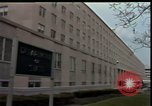 Image of Robert Hormats Washington DC USA, 1982, second 5 stock footage video 65675044148