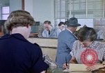 Image of The People's National Bank New Jersey USA, 1962, second 5 stock footage video 65675044151