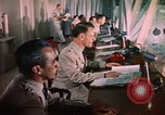 Image of Strategic Air Command (SAC) strategic bombers United States USA, 1962, second 9 stock footage video 65675044159