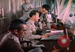 Image of SAC Command Post United States USA, 1962, second 10 stock footage video 65675044160