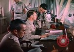 Image of SAC Command Post United States USA, 1962, second 11 stock footage video 65675044160