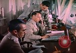 Image of SAC Command Post United States USA, 1962, second 12 stock footage video 65675044160
