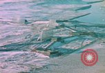 Image of Strategic Defense Antenna Array United States USA, 1962, second 4 stock footage video 65675044161