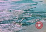 Image of Strategic Defense Antenna Array United States USA, 1962, second 5 stock footage video 65675044161