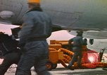 Image of B-52s United States USA, 1962, second 12 stock footage video 65675044167