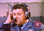 Image of NORAD Command Post United States USA, 1962, second 7 stock footage video 65675044168