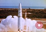 Image of NORAD Command Post United States USA, 1962, second 12 stock footage video 65675044168