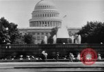 Image of The Unfinished Revolution United States USA, 1929, second 11 stock footage video 65675044174