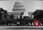 Image of The Unfinished Revolution United States USA, 1929, second 12 stock footage video 65675044174