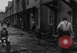 Image of Great Depression United States USA, 1932, second 4 stock footage video 65675044175