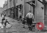 Image of Great Depression United States USA, 1932, second 5 stock footage video 65675044175