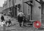 Image of Great Depression United States USA, 1932, second 6 stock footage video 65675044175
