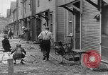 Image of Great Depression United States USA, 1932, second 7 stock footage video 65675044175