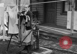 Image of Great Depression United States USA, 1932, second 8 stock footage video 65675044175