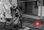 Image of Great Depression United States USA, 1932, second 9 stock footage video 65675044175