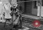 Image of Great Depression United States USA, 1932, second 10 stock footage video 65675044175