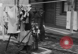 Image of Great Depression United States USA, 1932, second 11 stock footage video 65675044175