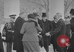 Image of Franklin D Roosevelt economic recovery efforts United States USA, 1933, second 1 stock footage video 65675044176