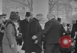 Image of Franklin D Roosevelt economic recovery efforts United States USA, 1933, second 3 stock footage video 65675044176