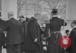 Image of Franklin D Roosevelt economic recovery efforts United States USA, 1933, second 4 stock footage video 65675044176