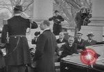 Image of Franklin D Roosevelt economic recovery efforts United States USA, 1933, second 6 stock footage video 65675044176